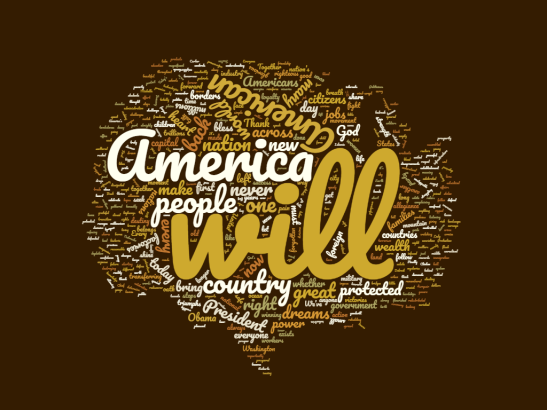 trump-inaguration-speech-2009-wordcloud