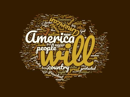 trump-inaguration-speech-2009-wordcloud