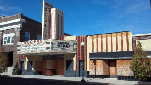 Will_Rogers_Theatre_and_Commercial_Block_2012-10-31_12-28-18