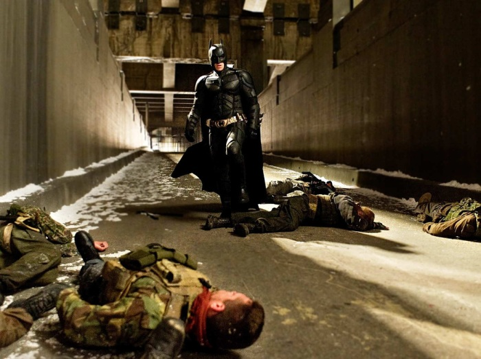 header-the-dark-knight-rises-worst-extra-or-smartest-henchman