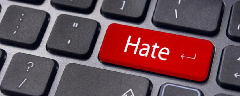 hate-speech- for blog