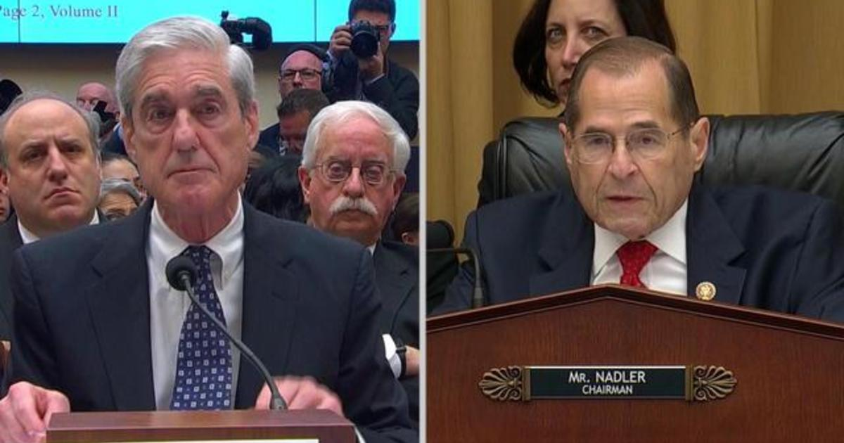 mueller-hearings-july-24 2